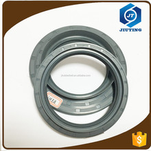 oil seal china manufacturer piston seal for hydrauic