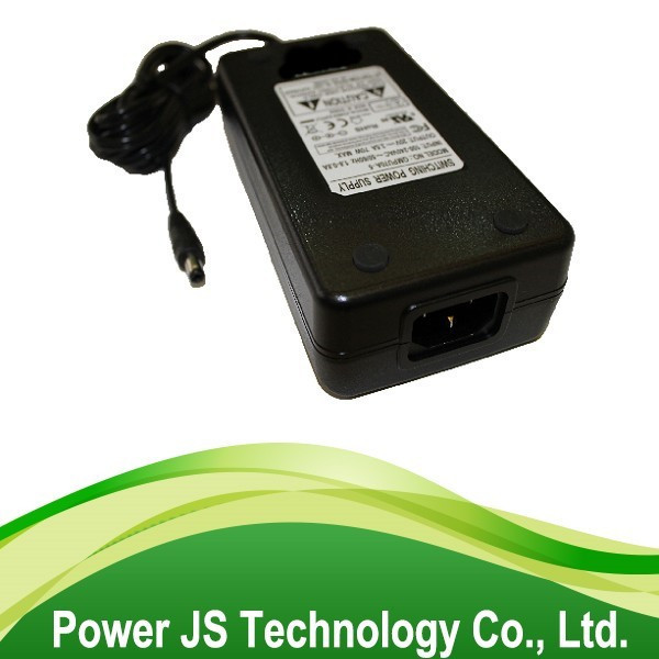 30v medical power adaptor input 100-240v ac dc universal adapter
