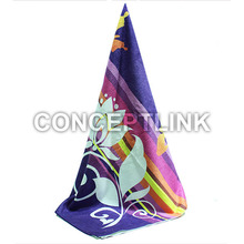Competitive price durable greek beach towels