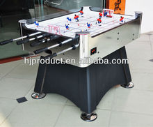 High quality prefessional bubble hockey table