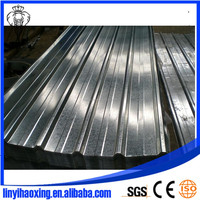Aluminum curved panel for zinc roof,curved aluminum panel roof tile ,aluminum dome roofing sheet