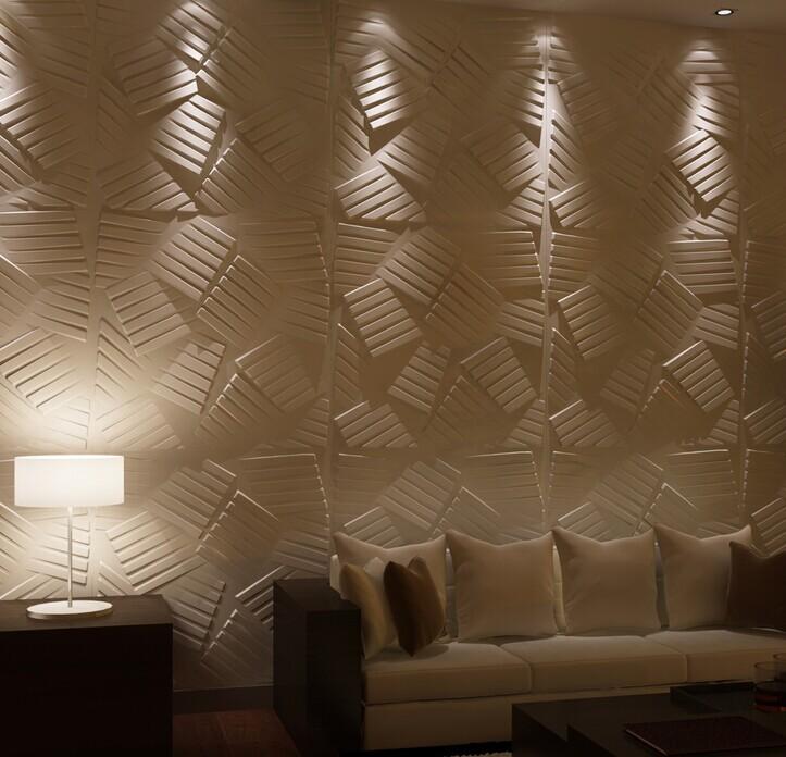 3d art deco wall panels decorative buy 3d art deco wall panels decorative beautiful 3d photo. Black Bedroom Furniture Sets. Home Design Ideas