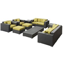 modern rattan banquet hotel oak furniture made china