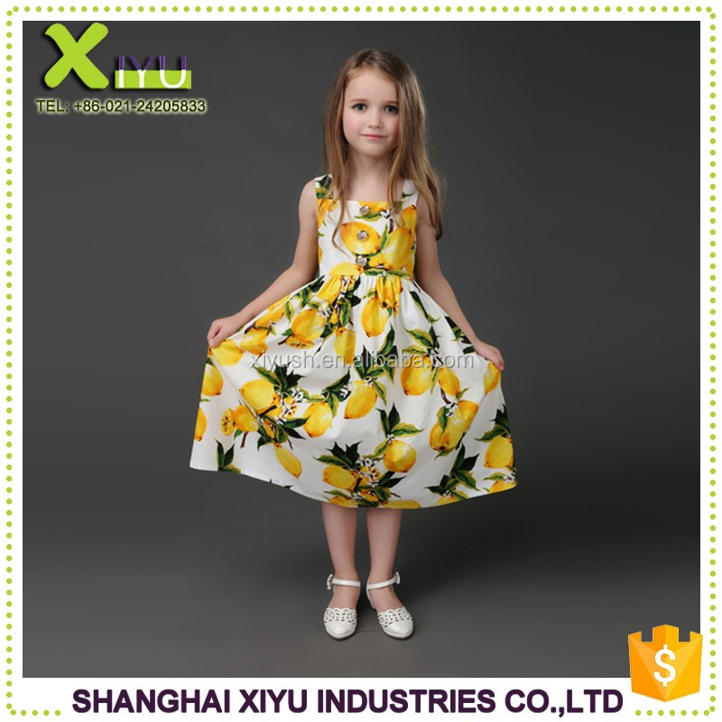 fashionable New Design short frock designs