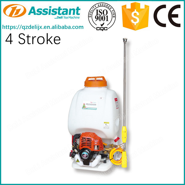 Backpack BPW250 insecticide spray pump DL-3WZ wholesaler