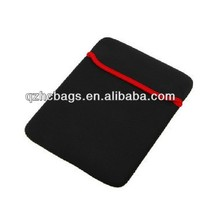 "2014 new products 13"" 14"" 15"" laptop sleeve for ipad"