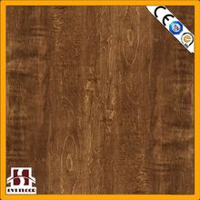 SH basketball court pvc laminate flooring For Home