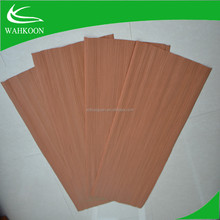 cheap price Grade A canadian hard maple wood