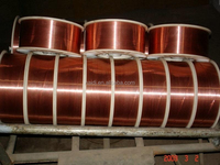 plant low price steel wire rod H08A (el8 eL12)Submerged Arc Welding Wire em12k/ welding wire weight 25 kg
