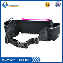 Hot Products waist cute digital camera bag/running belt