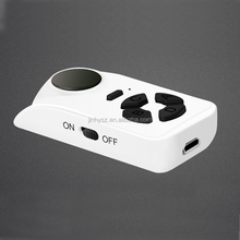 2018 Wholesale Smart VR Case Game Bluetooth Mouse Google Cardboard Remote Wireless Controller