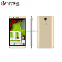 5.5 inch Android 6.0 Cheap China Smartphone 4G OEM brand mobile phone
