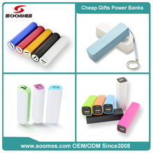 Factory Wholesale Promotion Gifts Mobile Power Bank Usb , Good Quality mobile power bank