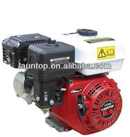 16HP LT420 4 stroke air cooled air cooled small 87cc gasoline engine