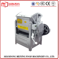 MH/MB series Processional CE certification Hot sale industrial dough mixer High quality dough mixer prices