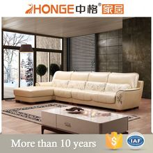 cheap loveseat sets artistic design leather sofa set home designs
