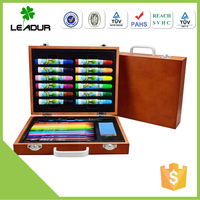 kids pencil stationery sets