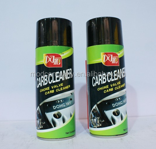 carb clearner,pitch clearner,engine external detergent,dashboard wax,sticker remover,loose-rust lubricant agent,Tire shine,furni