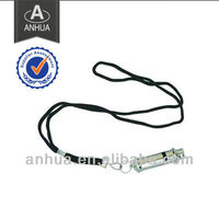 police metal whistle (direct manufacturer)