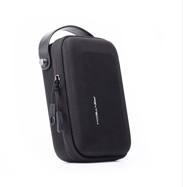 PGYTECH Carrying case Mini For OSMO Pocket <strong>P</strong>-18C-<strong>021</strong>