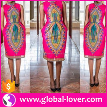 African Wear Design African Dress Designs Fat Ladies Wholesale African Dresses