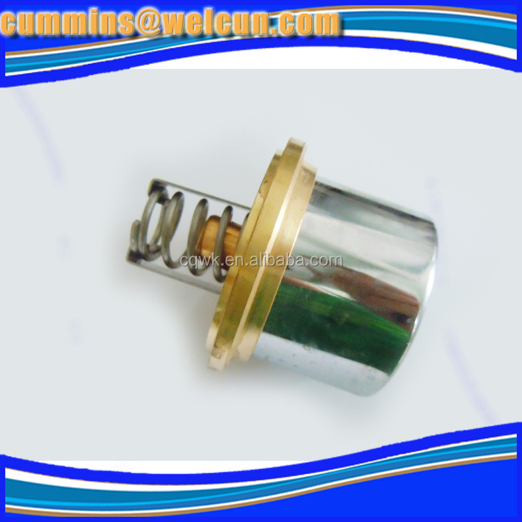 Performance part engine <strong>Cummins</strong> Thermostat <strong>k19</strong> 3076489 201737