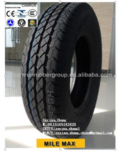 "13-22"" 185R14C for car tyre to South Africa used cars for sale in germany"