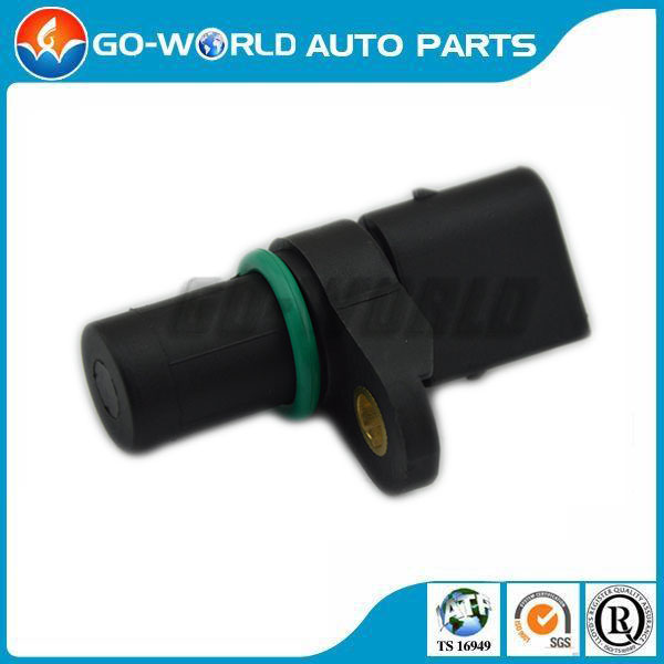 Crankshaft Position Sensor 13627548994 for BMW E46 E81 E90 X3 118i 316i 318i