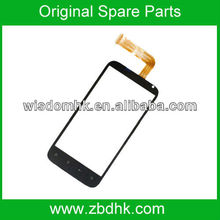New For HTC Rider X515E Touch Screen Digitizer Glass Replacement
