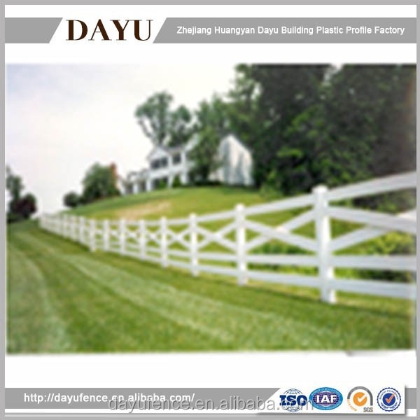 Factory Direct Sales All Kinds Of Horse Fence/Ranch/Farm/Goat/Sheep/Bull Fence(China Factory)