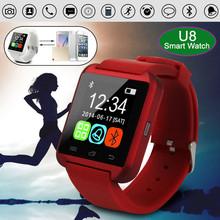 smart watch 1.54inch mtk 6261 gsm wrist smart watch phone blue tooth android touch screen watch