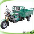 150cc three wheel gasoline petrol tricycle