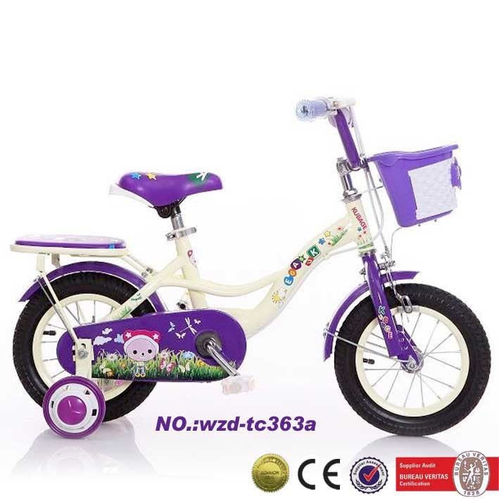 all kinds of price bmx bicycle ,mountain bicycle ,ice cream bicycle for sale