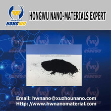 Factory Sale 93-95 Purity Multi-walled Carbon Nanotubes (MWCNT) Powder