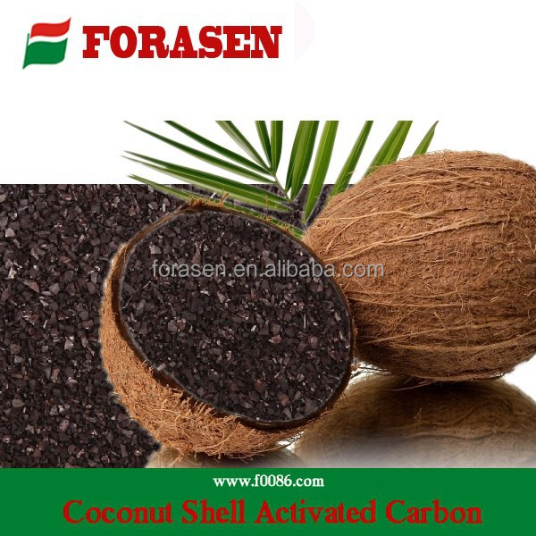 Coconut shell activted carbon, coconut activated carbon, walnut shell activated carbon