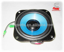 125mm big electric automotive disc horn for Car, Bus and Truck,for Higer, Yutong Bus, KingLong DongFeng Bus, Zonda,ankai bus