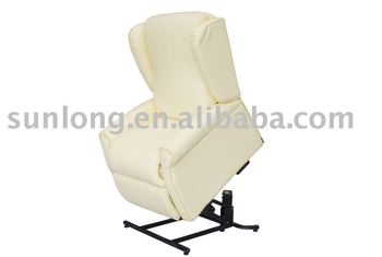 3 position lift chair JDC-03E31,massage chair,recliner chair,various color for choose