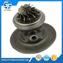 RHB5 turbo parts cartridge 115HP for ihi turbo core