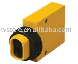 G14 Photoelectric sensor switch
