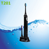 Tooth Whitening Sonic Toothbrush with Li-ion battery