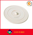 Rubber tube stopper /rubber sink stopper