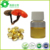 Reishi spore extract oil capsule ganoderma lucidum spore oil softgel