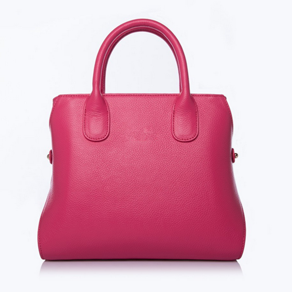2017 cheap handbags wholesale merchandise private label italian leather  handbag 77c5b8438bdde