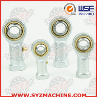 phs/pos rod end bearings of sewing parts