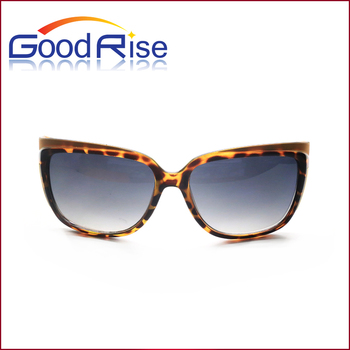 buy aviator sunglasses online  fashion sunglasses