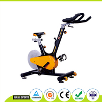 Hot Sales Commercial Elliptical Gym Fitness