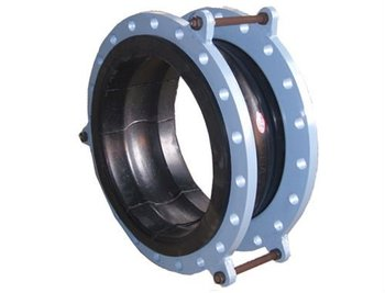 Good quality flexible bellows expansion joint ( best price)