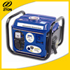 2.0kw-6.0kw good engine, high quality 6.5hp dynamo generating electricity generators chinese