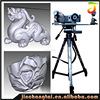 Good quality hot sale 3d scanner face