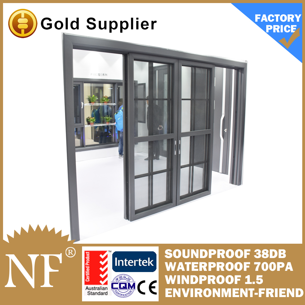 interior sliding door track roller